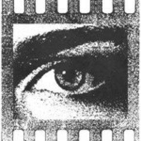 cine-logo-sketo-1