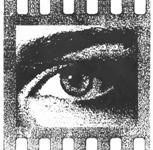 Λογότυπο Δημοτικού Κινηματογράφου