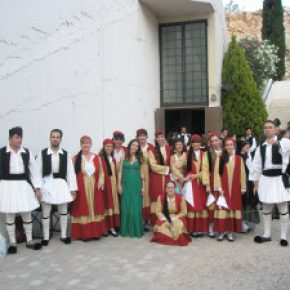 peloponisioi_1