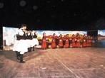 Διήμερο παραδοσιακών χορών 2014