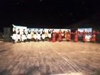Τμήμα Παραδοσιακών χορών( 2)