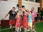 Μεγάλη γιορτή καλαθοσφαίρισης 3Χ3 στην Πετρούπολη