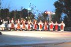Παραδοσιακοί χοροί ΑΣΔΑ 2015