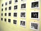 Έκθεση Τμήματος Φωτογραφίας