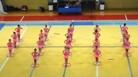 Ενόργανη γυμναστική 2015