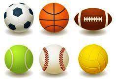 Τμήμα Καλαθοσφαίρισης