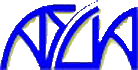 ΔΙΑΝΟΜΗ  ΤΡΟΦΙΜΩΝ ΣΤΟ ΠΛΑΙΣΙΟ ΤΟΥ ΠΡΟΓΡΑΜΜΑΤΟΣ ΕΠΙΣΙΤΙΣΤΙΚΗΣ ΚΑΙ ΒΑΣΙΚΗΣ ΥΛΙΚΗΣ ΣΥΝΔΡΟΜΗΣ  (ΤΕΒΑ/FEAD)