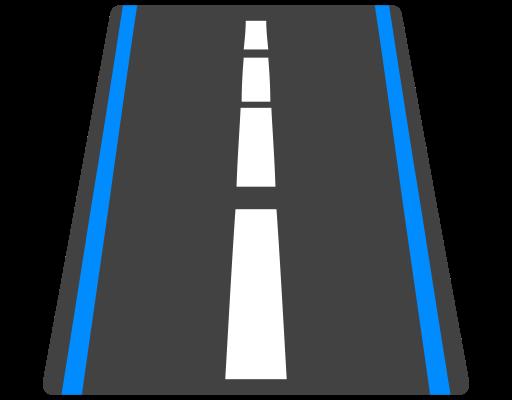 Επισκευές – συντηρήσεις δρόμων