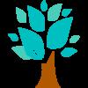 Κλάδεμα δέντρων