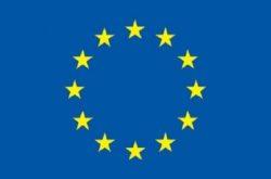 Δικτυακή Πύλη της Ευρωπαïκής Ένωσης