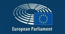 Ευρωπαικό Κοινοβούλιο