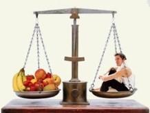 Τροφή και ενέργεια