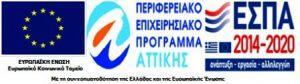 Διανομή τροφίμων Δομής Κοινωνικού Παντοπωλείου Δήμου Πετρούπολης για τον μήνα Ιανουάριο 2021