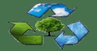 Ανακύκλωση 2018.
