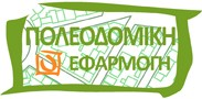 Γεωγραφικό Σύστημα Πληροφοριών Δ. Πετρούπολης