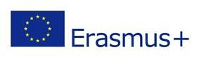 Πρόγραμμα Partyouth Erasmus+ του Δήμου Πετρούπολης.