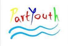 logo.partyouth_2