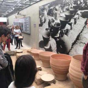 Keramiki-2