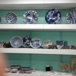 Keramiki-9