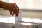 Βουλευτικές Εκλογές 2019 – Χρήσιμες Πληροφορίες για τα εκλογικά τμήματα.