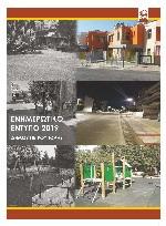 ΕΝΗΜΕΡΩΤΙΚΟ ΕΝΤΥΠΟ ΔΗΜΟΥ ΠΕΤΡΟΥΠΟΛΗΣ 2019