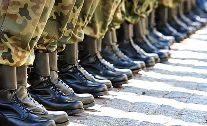 Εικόνα στρατιωτών