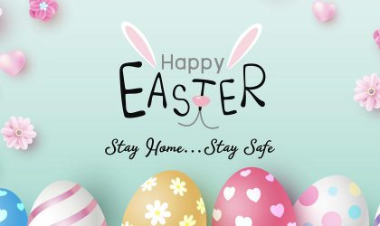 StayAtHome_Easter