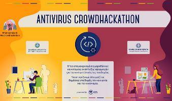 Μικρογραφία antivirus-crowdhackathlon