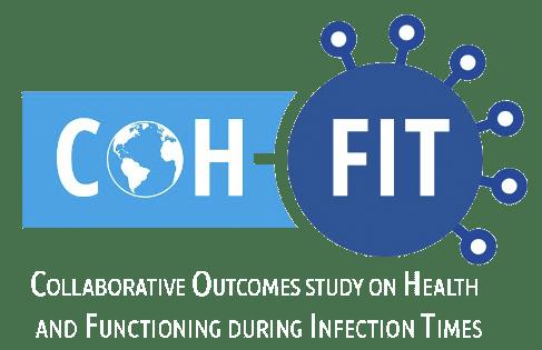 Έρευνα COH-FIT