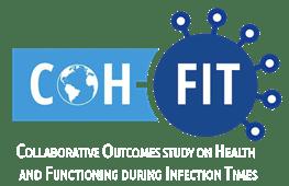 Έρευνα COH-FIT μικρογραφία
