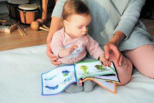 Ανανέωση ιδεών για δημιουργική απασχόληση παιδιών προσχολικής ηλικίας.