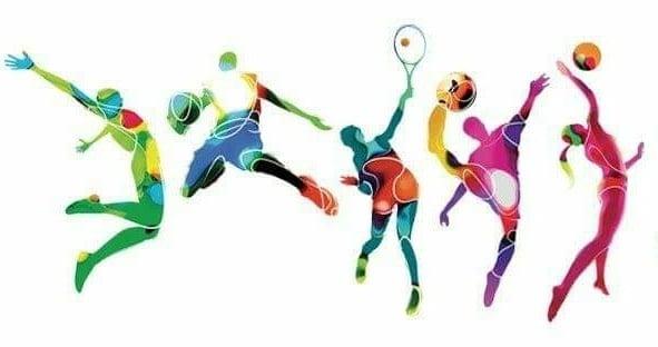 Ενημέρωση για τις νέες οδηγίες για ασφαλή άθληση