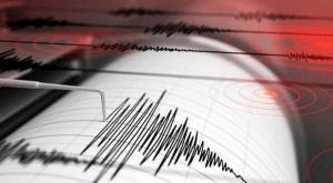 Απεικόνισης σεισμογράφου.