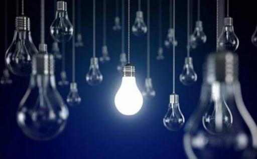 Επανασύνδεση Ηλεκτρικού Ρεύματος για νοικοκυριά με χαμηλά εισοδήματα.