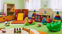Οδηγίες για τη λειτουργία των Βρεφονηπιακών-Παιδικών Σταθμών του Δήμου Πετρούπολης.