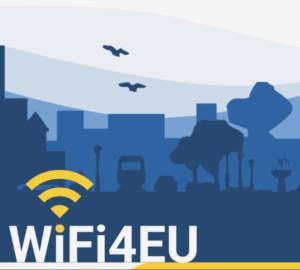 Δωρεάν συνδεσιμότητα Wi-Fi σε 3 πλατείες του Δήμου Πετρούπολης