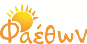 Δωρεάν διαδικτυακά σεμινάρια για εκπαιδευτικούς από το Κέντρο Πρόληψης «ΦΑΕΘΩΝ»