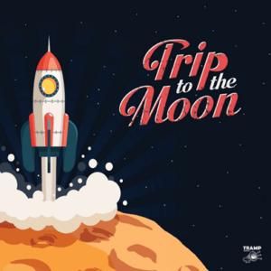 «Ταξίδια στο διάστημα» (παιδικό εργαστήριο με την Ελένη)
