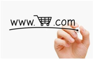 Δωρεάν ηλεκτρονικά καταστήματα (e-shop και site) για τις επιχειρήσεις του Δήμου Πετρούπολης.