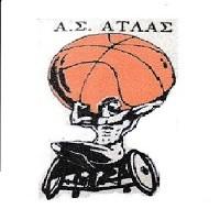 Ευχαριστήρια Επιστολή του ΑΣ ΑΤΛΑΣ με αμαξίδιο στον Δήμο Πετρούπολης για τη συμμετοχή του στη δράση «Μην ξεχνάς το καπάκι να κρατάς…»