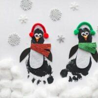 πιγκουίνοι-με-πατούσες