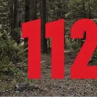 112-2