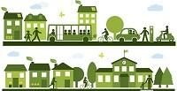 Συμμετοχική διαδικασία των πολιτών στο Σχέδιο Βιώσιμης Αστικής Κινητικότητας (Σ.Β.Α.Κ.) Δήμου Πετρούπολης