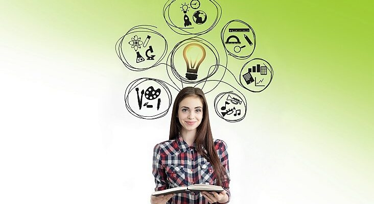 Παράταση των Αιτήσεων για το Δωρεάν «Τεστ Επαγγελματικού Προσανατολισμού» από τον Δήμο Πετρούπολης