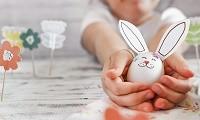 Κάλεσμα ενίσχυσης, προσφοράς & αγάπης στα παιδιά του Κοινωνικού Παντοπωλείου Δήμου Πετρούπολης για τις ημέρες του Πάσχα