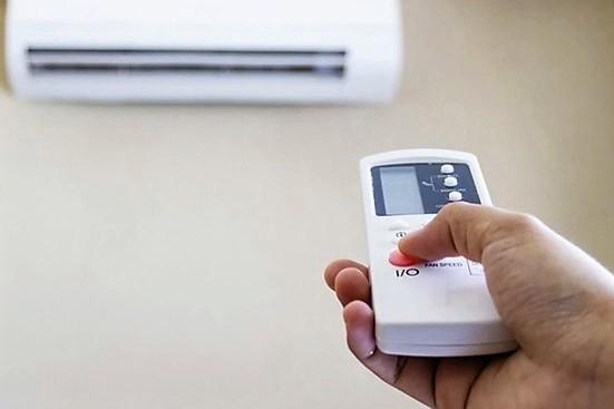 Κλιματιζόμενος χώρος στον Δήμο Πετρούπολης λόγω καύσωνα
