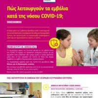 Factsheet-How_Do_COVID-19_Vaccines_Work_P1