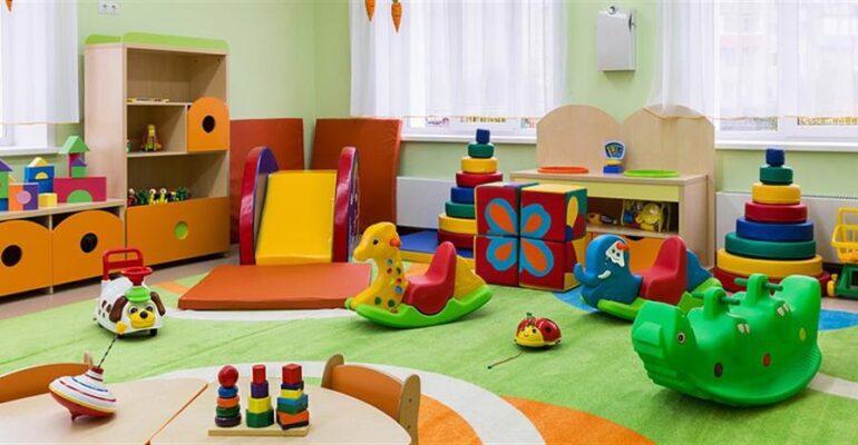 Έναρξη λειτουργίας Παιδικών & Βρεφονηπιακών Σταθμών του Δήμου Πετρούπολης