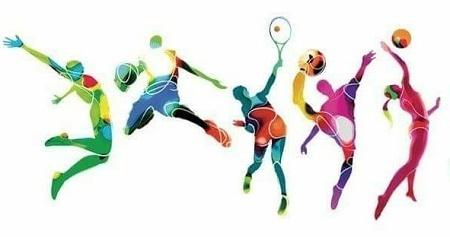 Ενημέρωση σχετικά με την έναρξη των εγγραφών στις αθλητικές δραστηριότητες του Δήμου Πετρούπολης