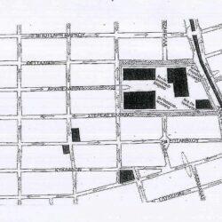 2021-DromoiHpiasKykloforias_Map
